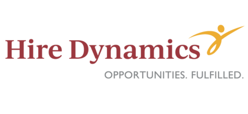 hire dynamics webcenter Welcome to the Hire Dynamics and StaffMasters Webcenter, please login.